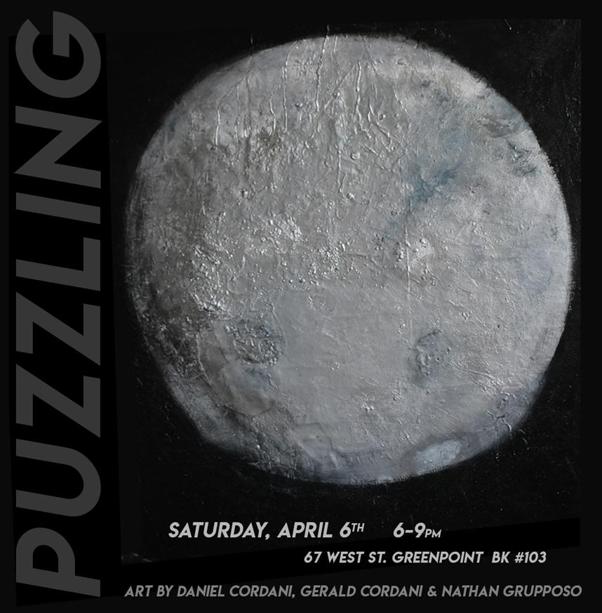 puzzling_invite.jpg