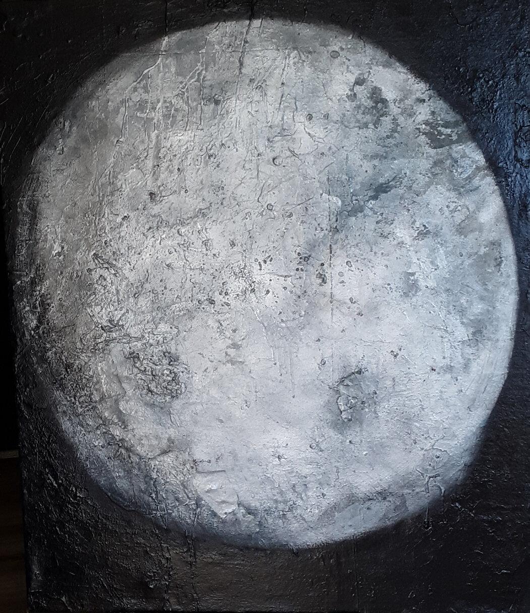 MoonNot-Scorched_29x35*.jpg