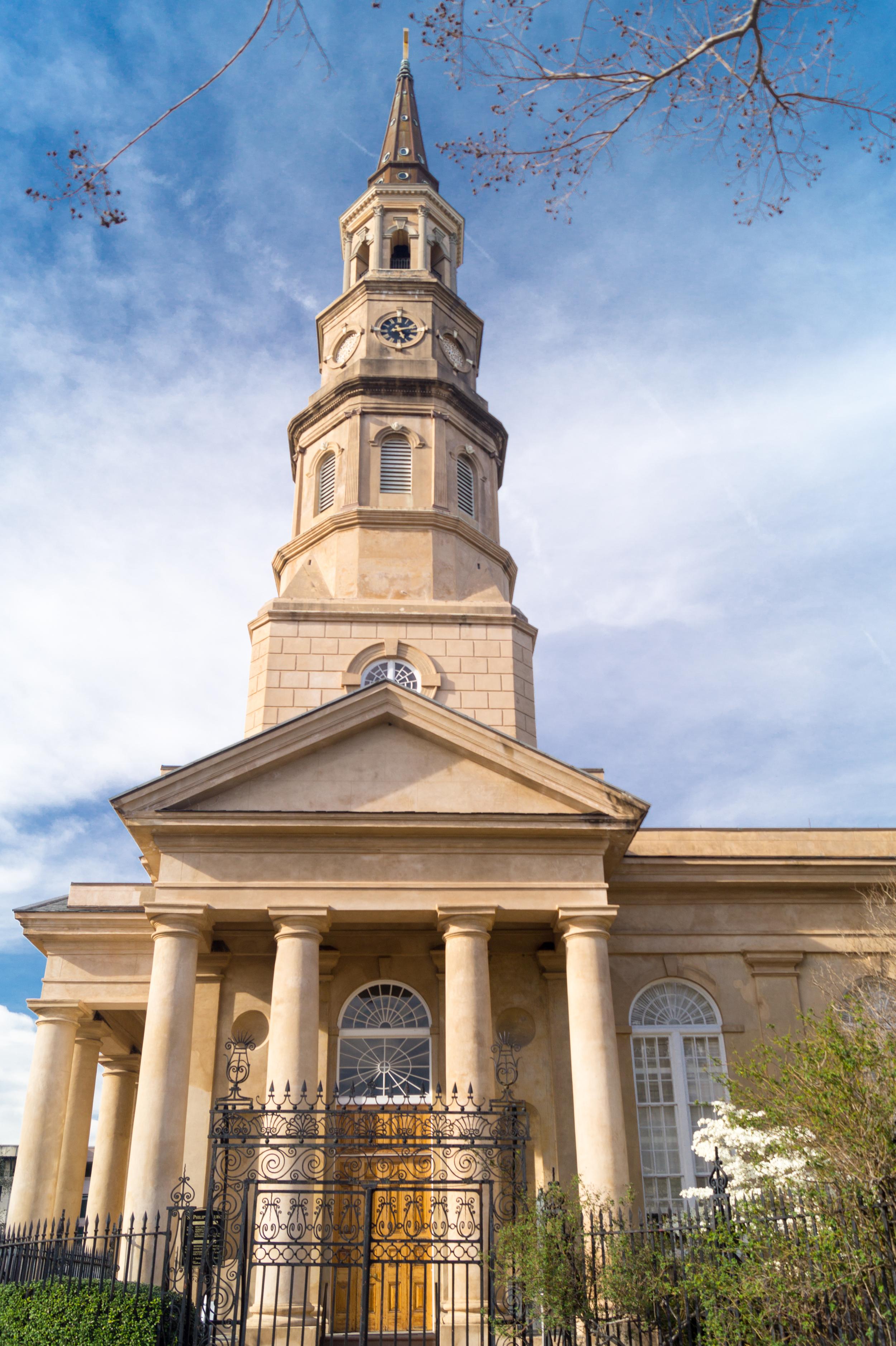 Charleston SC-16.jpg