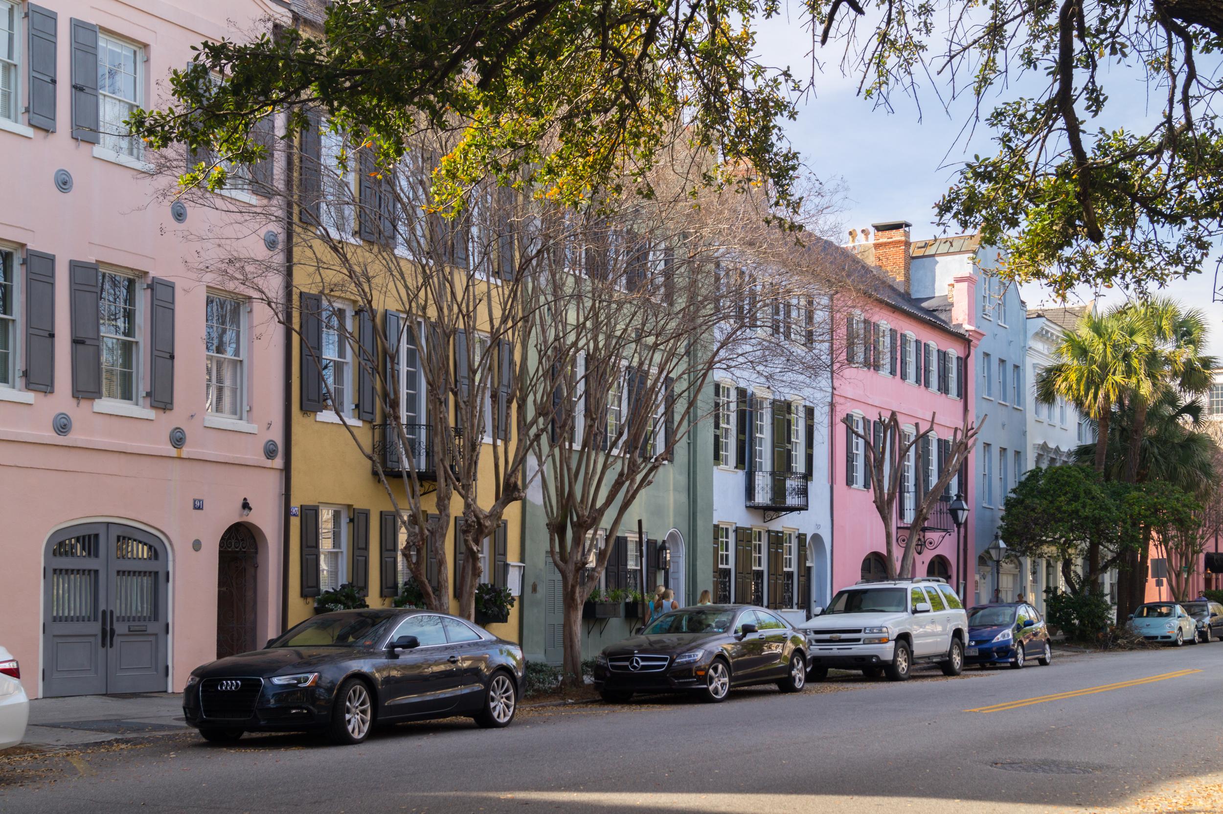 Charleston SC-8.jpg