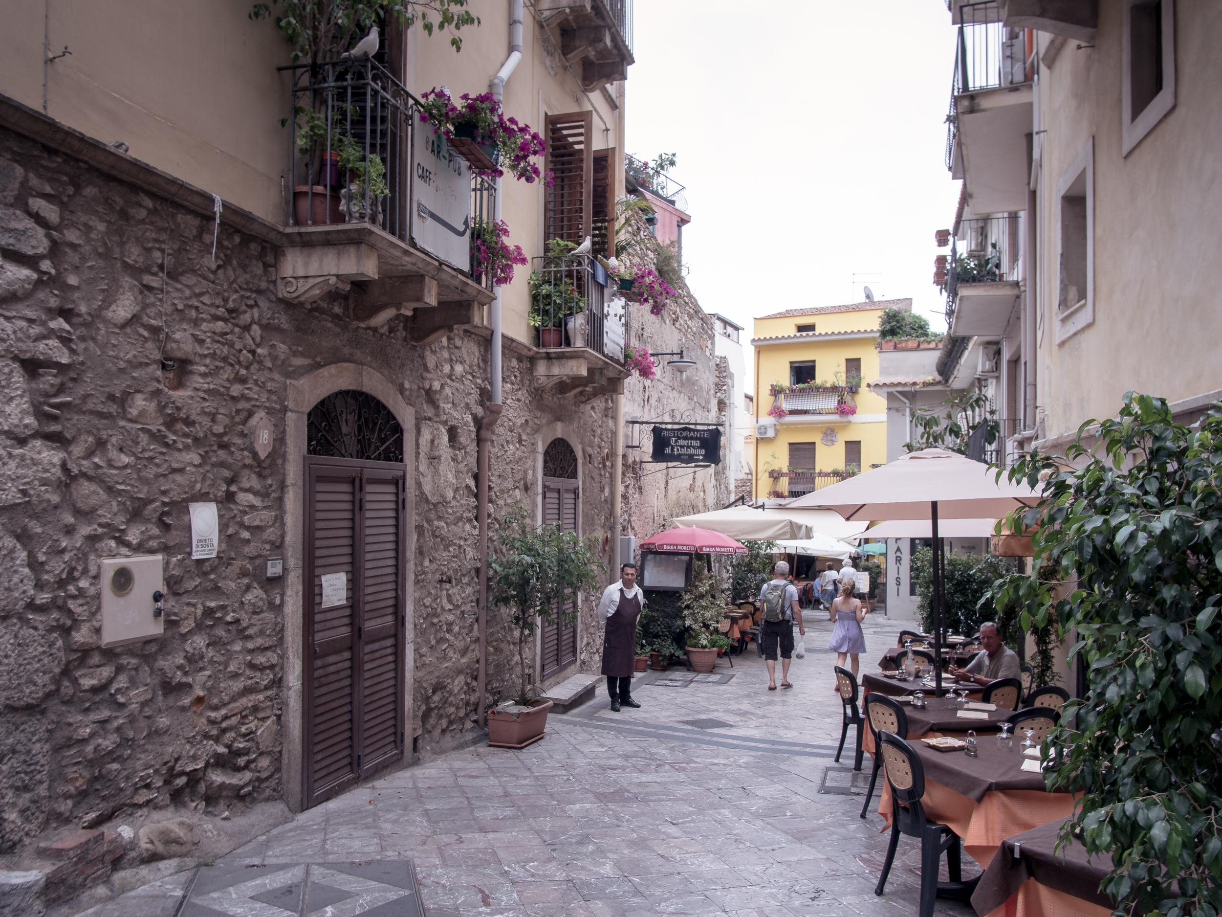 Trip to Taormina-10.jpg