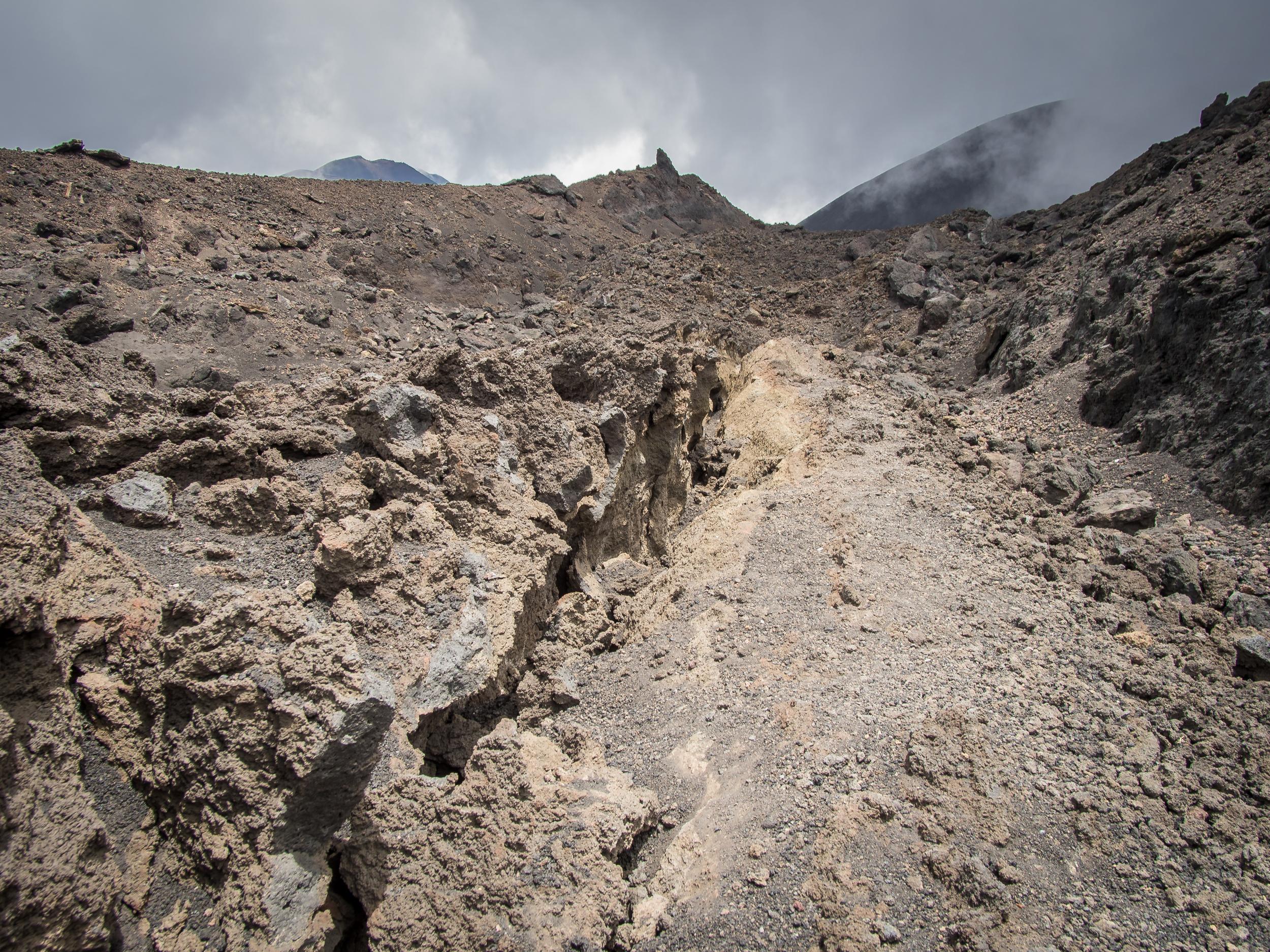 MT ETNA Hike-18.jpg