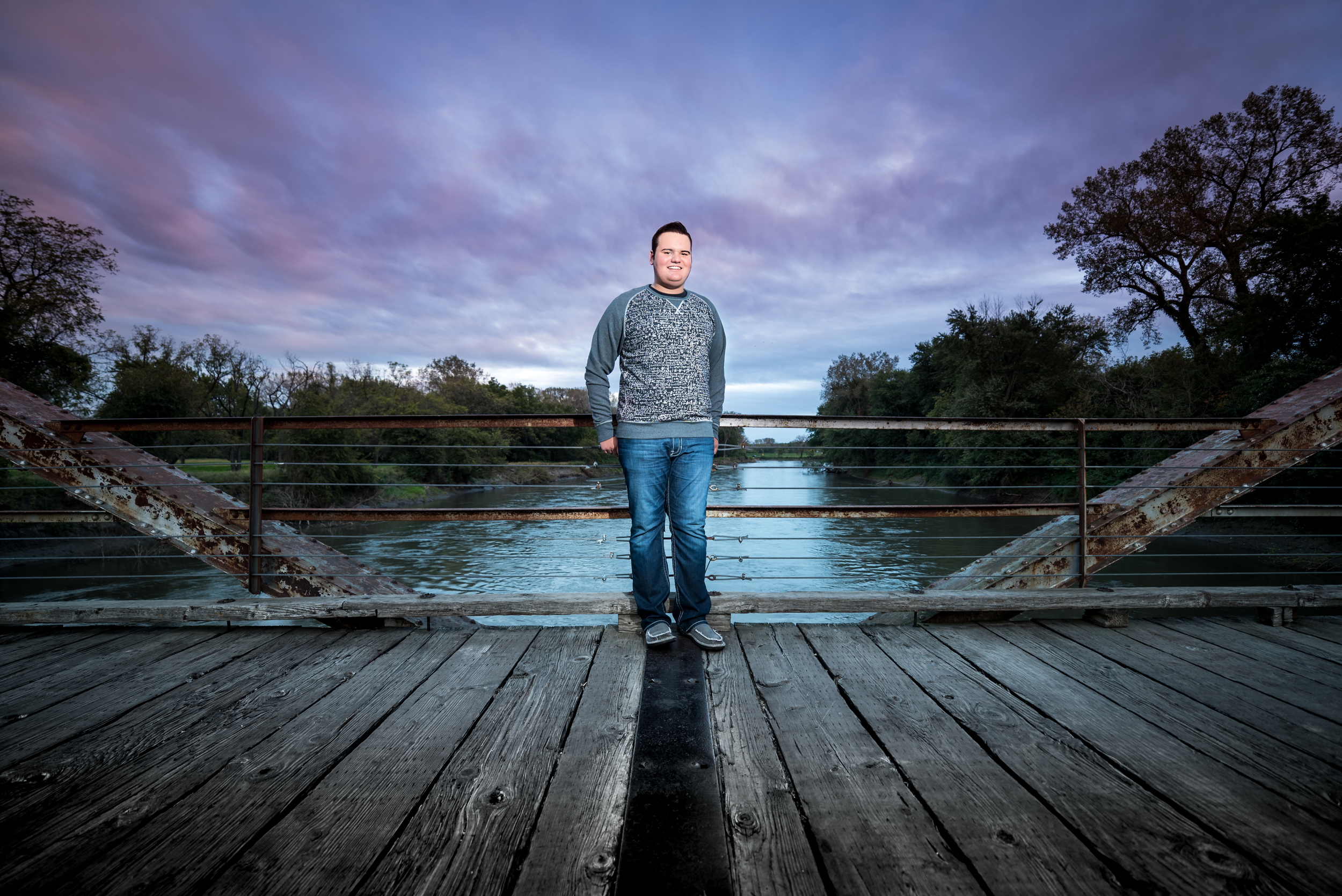 Connor Hilsenbeck 2015-26.jpg