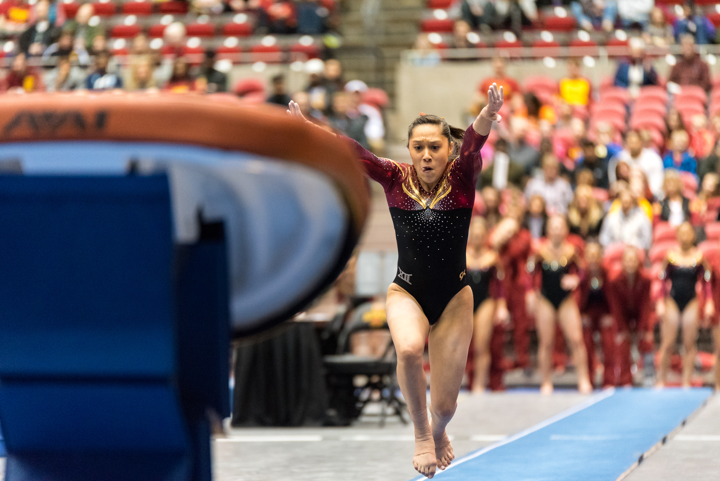 ISU Gymnastics vs Iowa-16.jpg