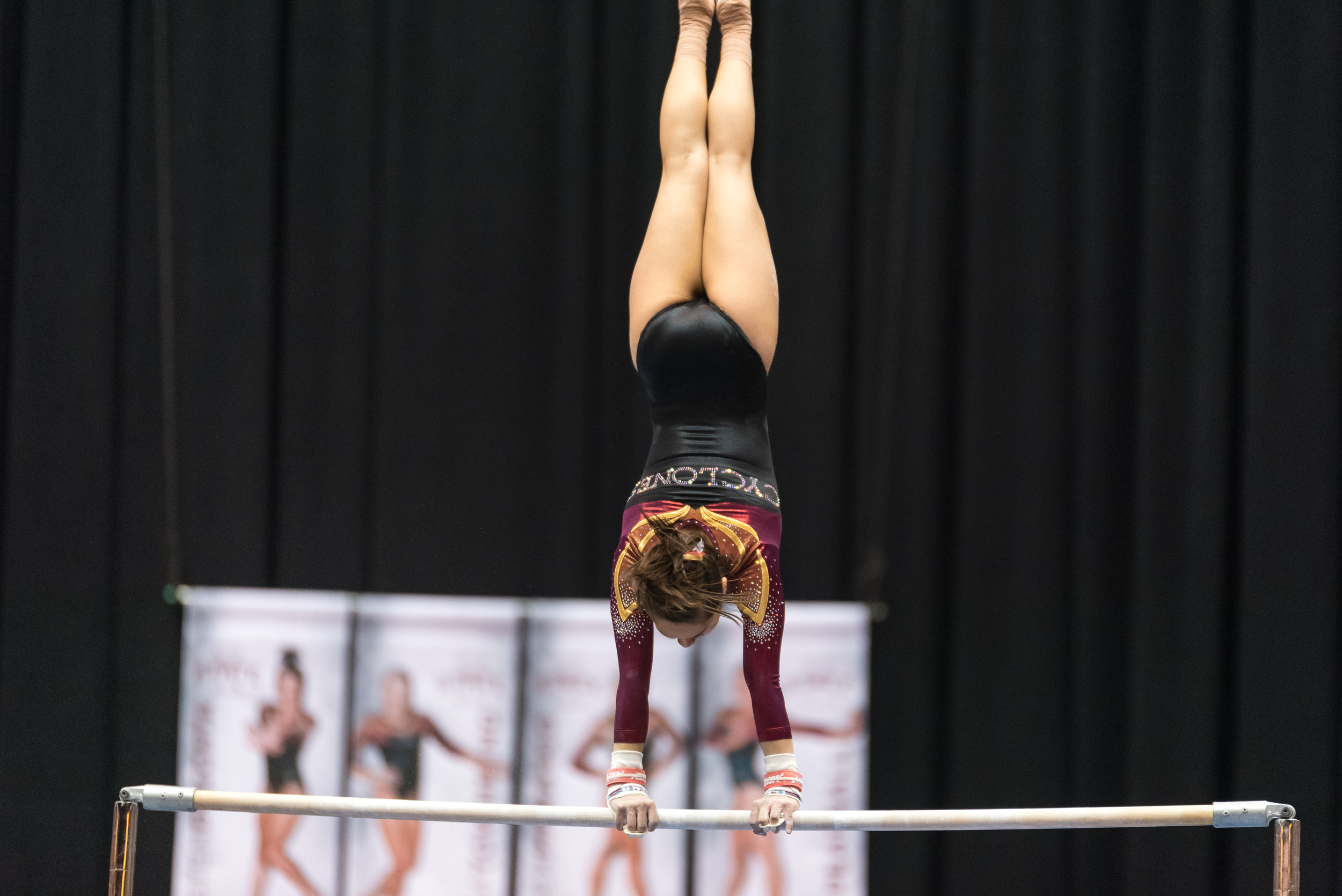 ISU Gymnastics vs Iowa-17.jpg