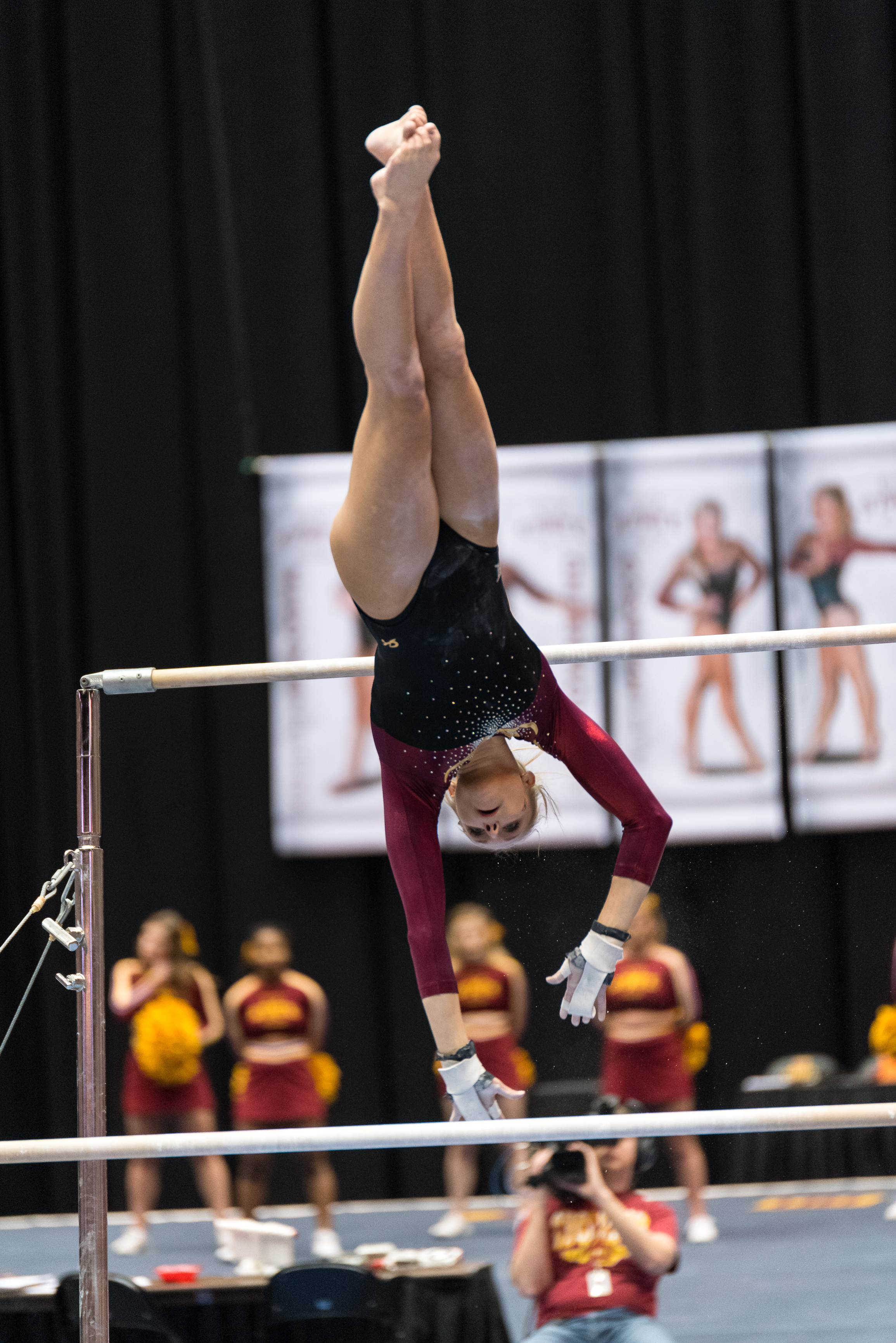 ISU Gymnastics vs Iowa-21.jpg