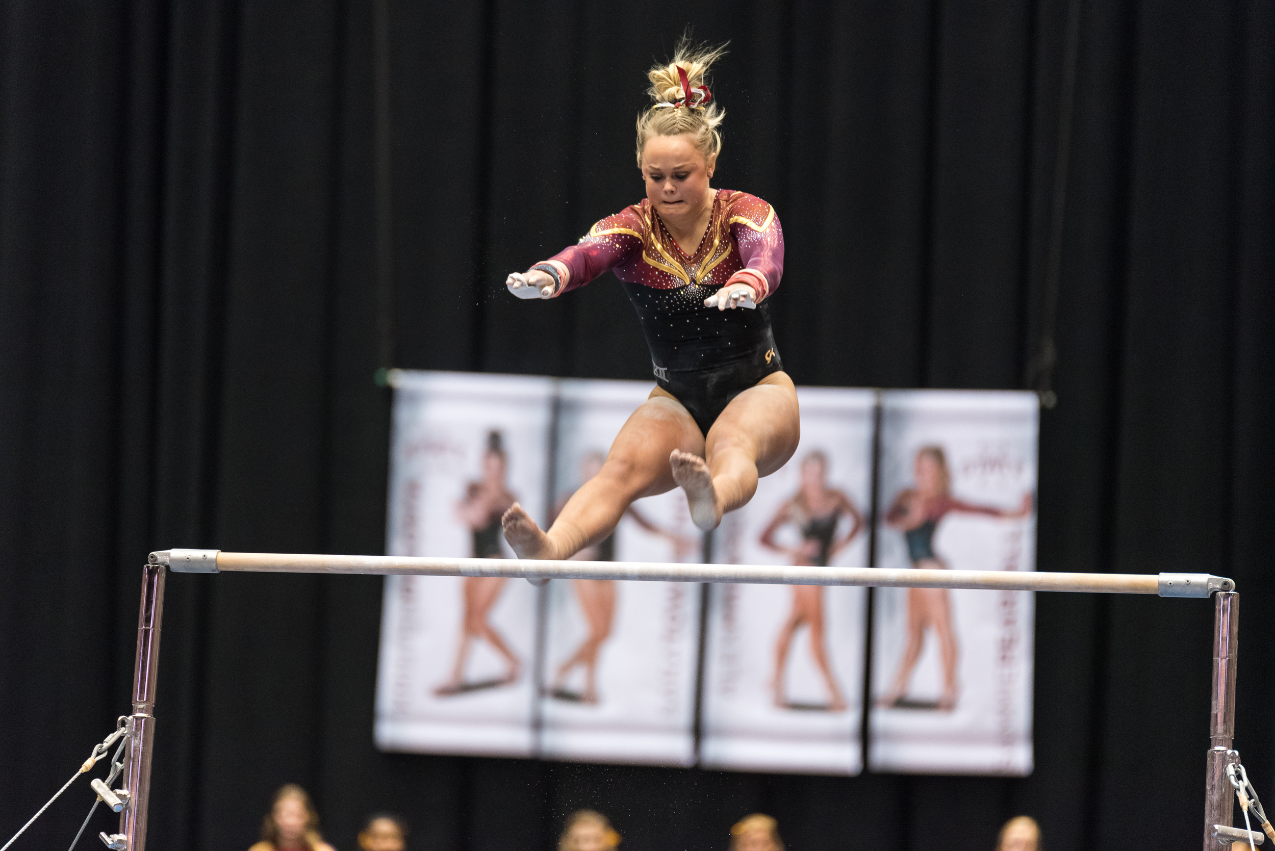ISU Gymnastics vs Iowa-24.jpg