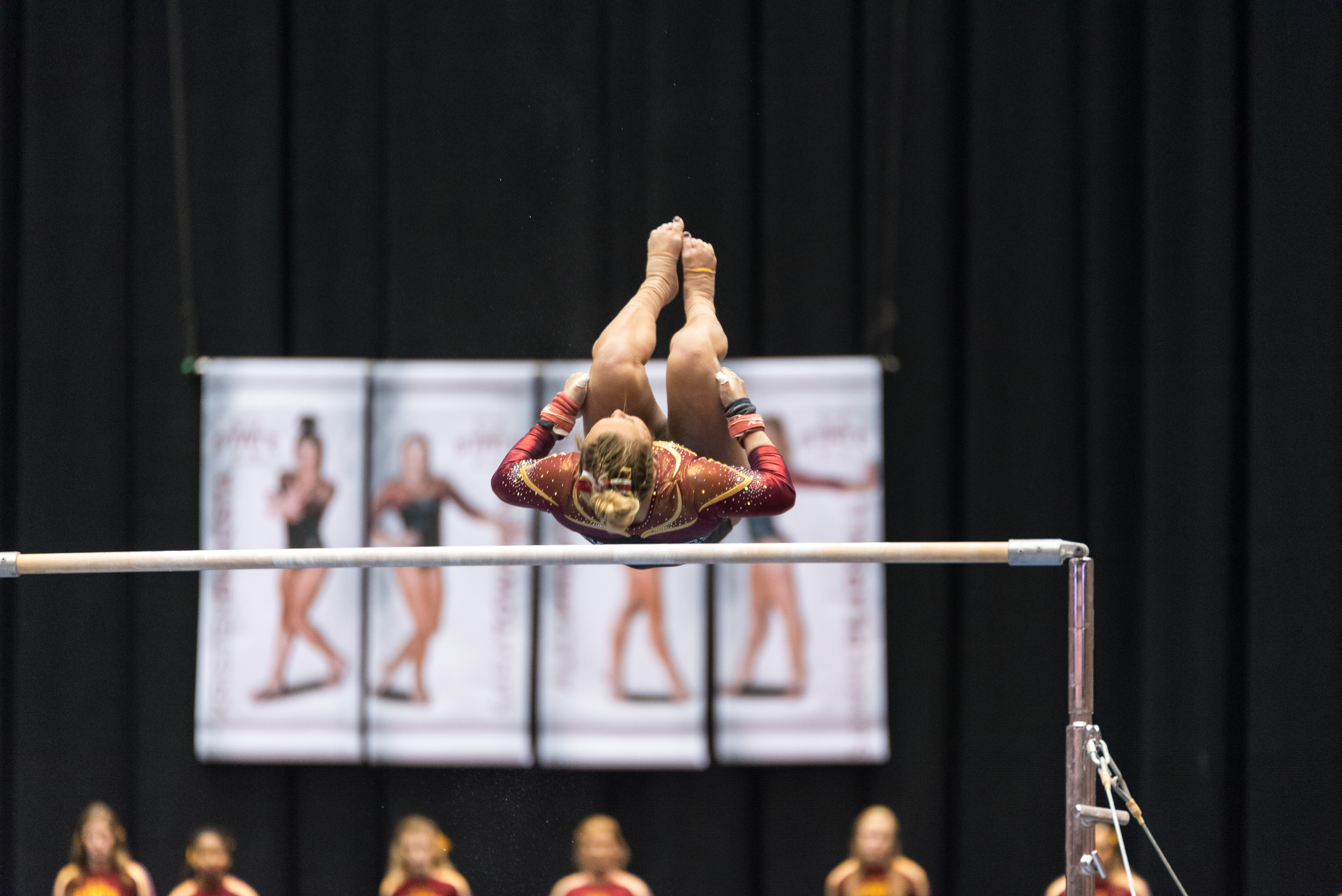 ISU Gymnastics vs Iowa-25.jpg
