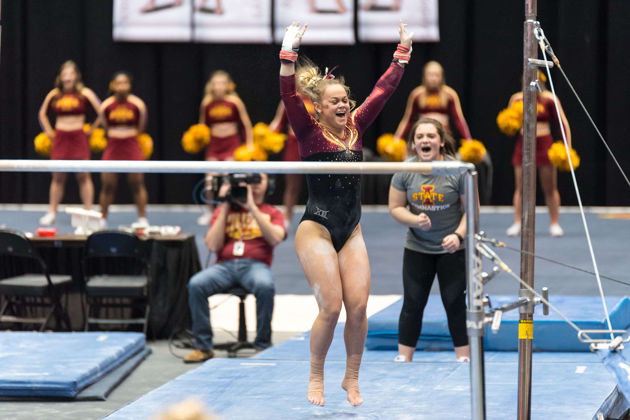 ISU Gymnastics vs Iowa-26.jpg