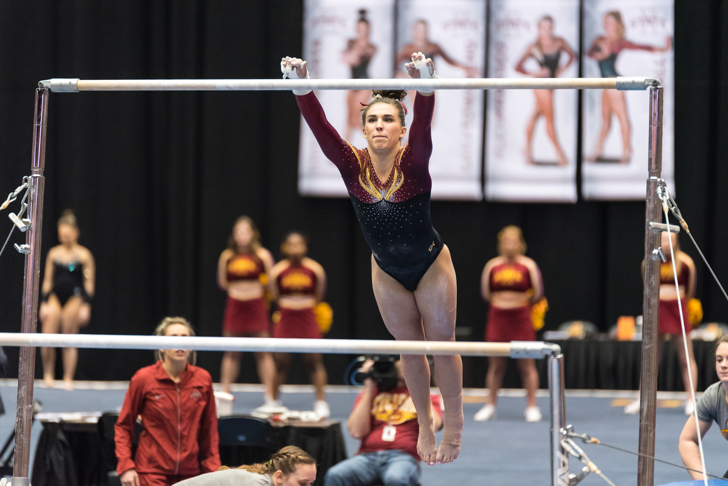 ISU Gymnastics vs Iowa-27.jpg