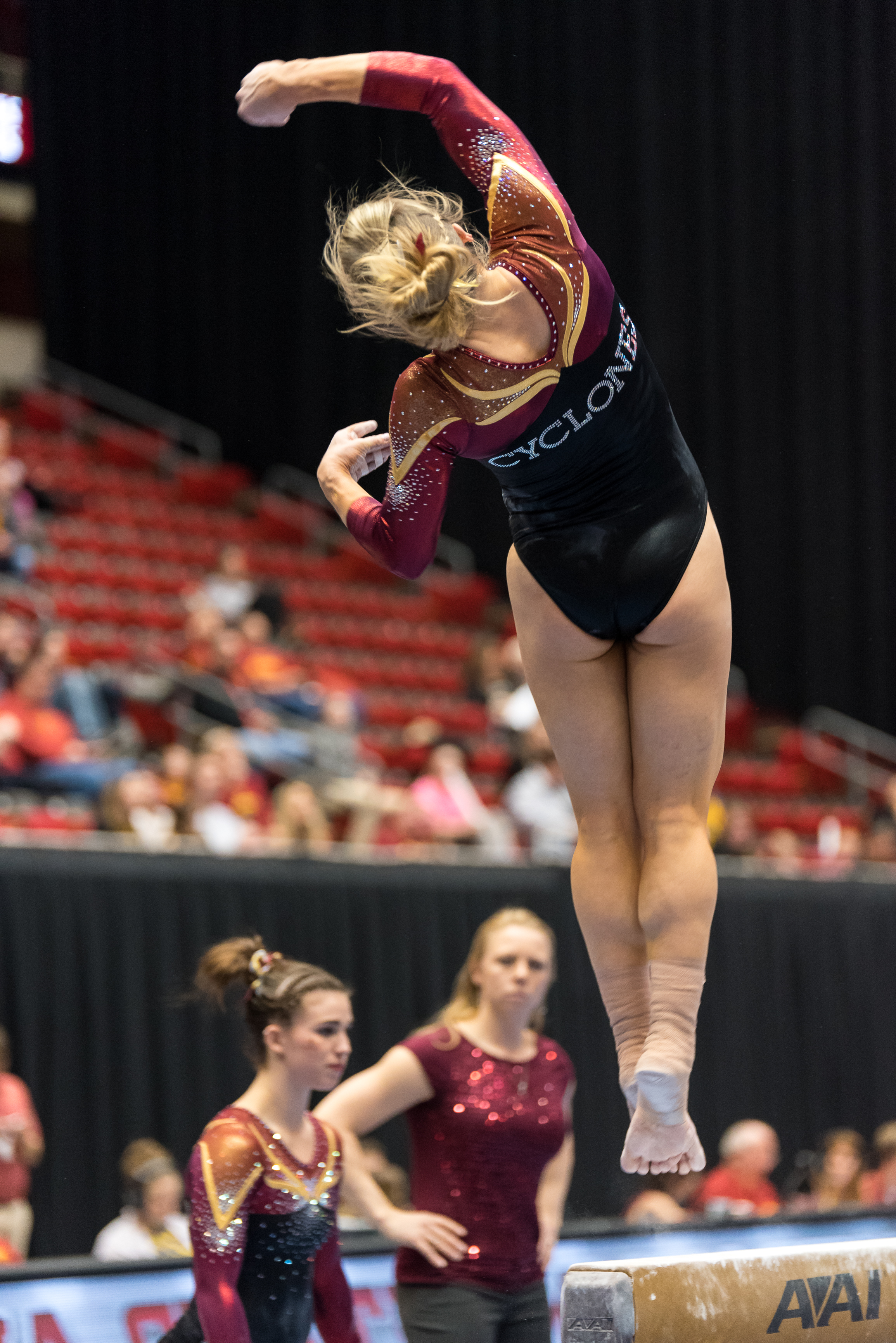 ISU Gymnastics vs Iowa-32.jpg