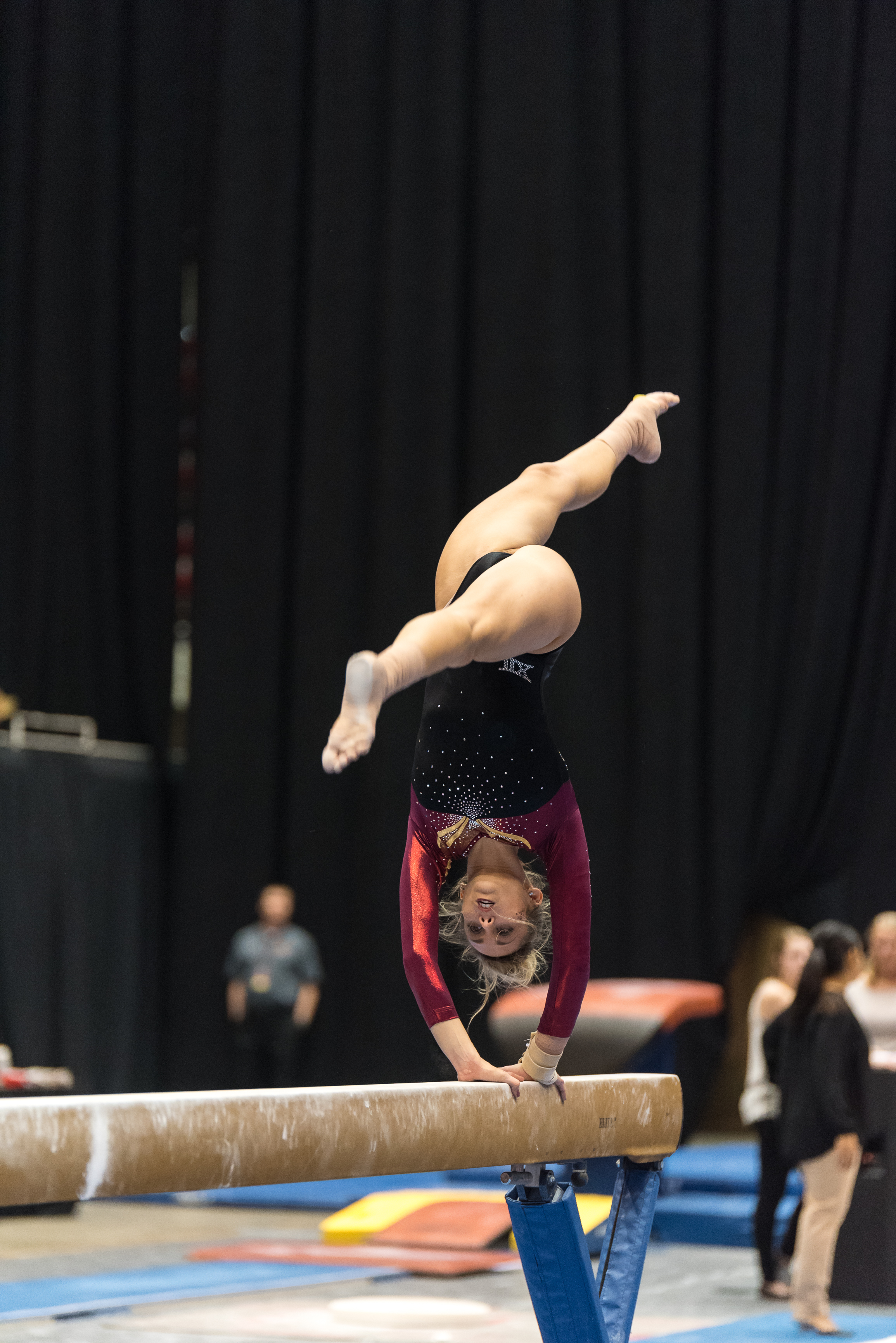 ISU Gymnastics vs Iowa-34.jpg