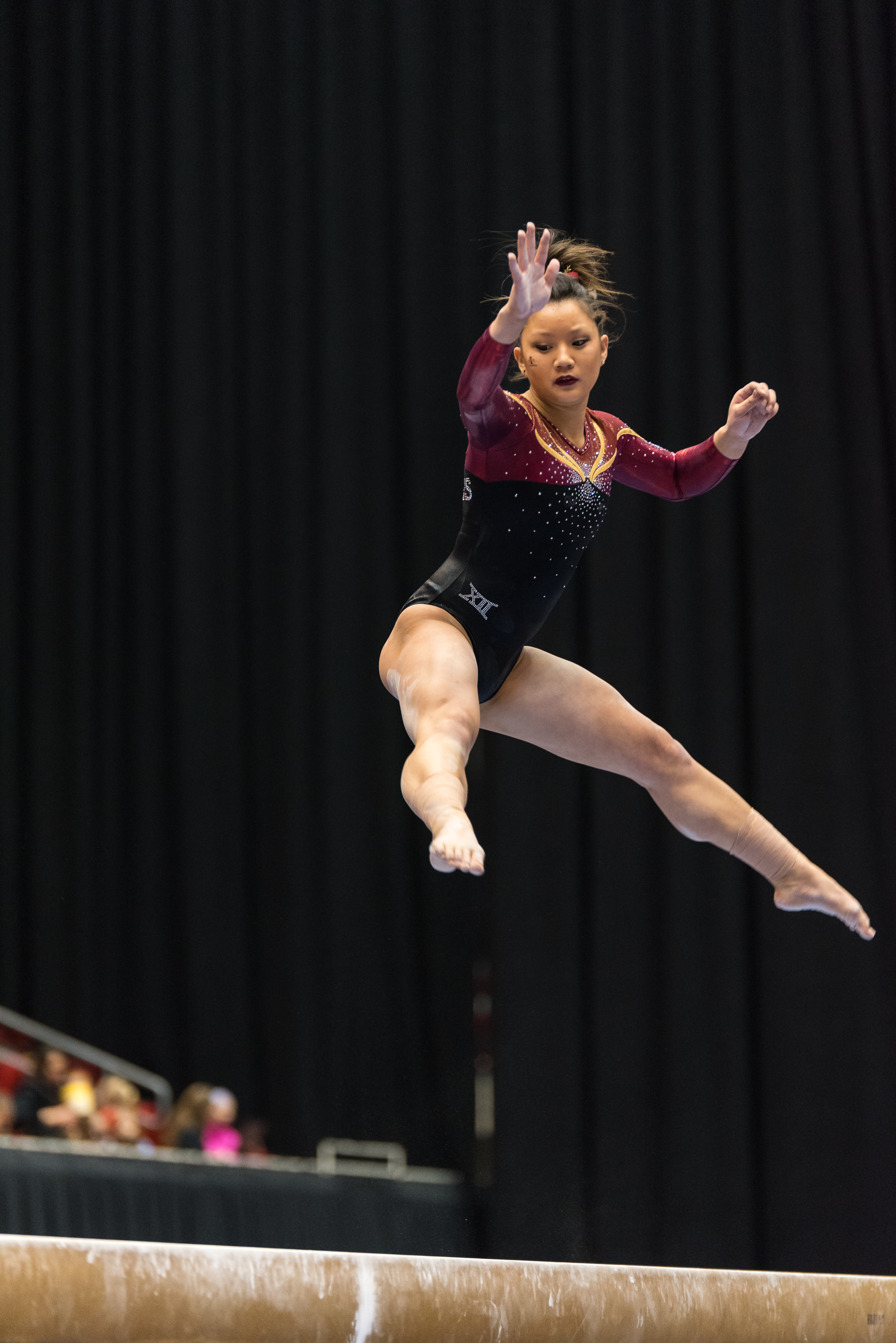 ISU Gymnastics vs Iowa-35.jpg