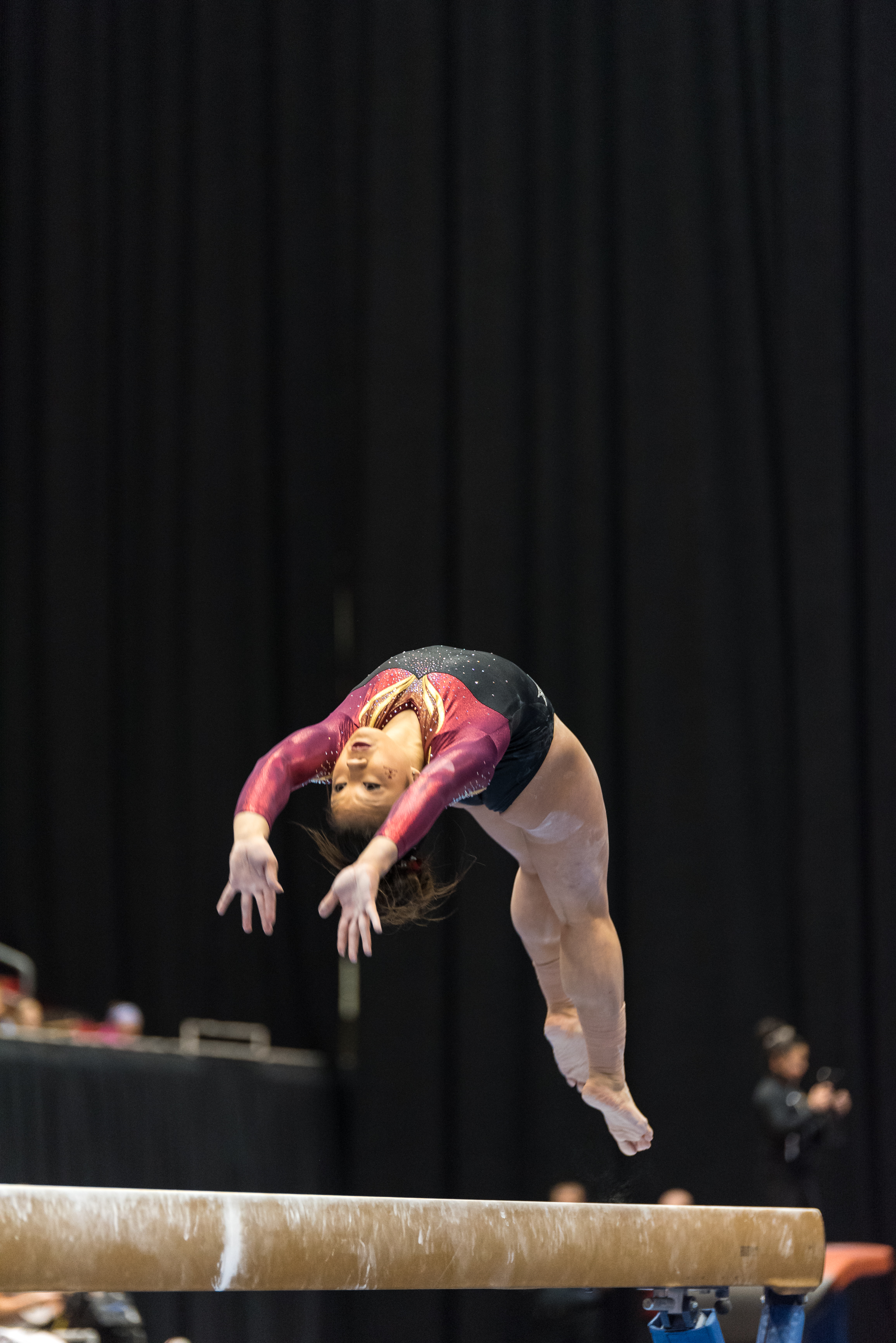 ISU Gymnastics vs Iowa-36.jpg
