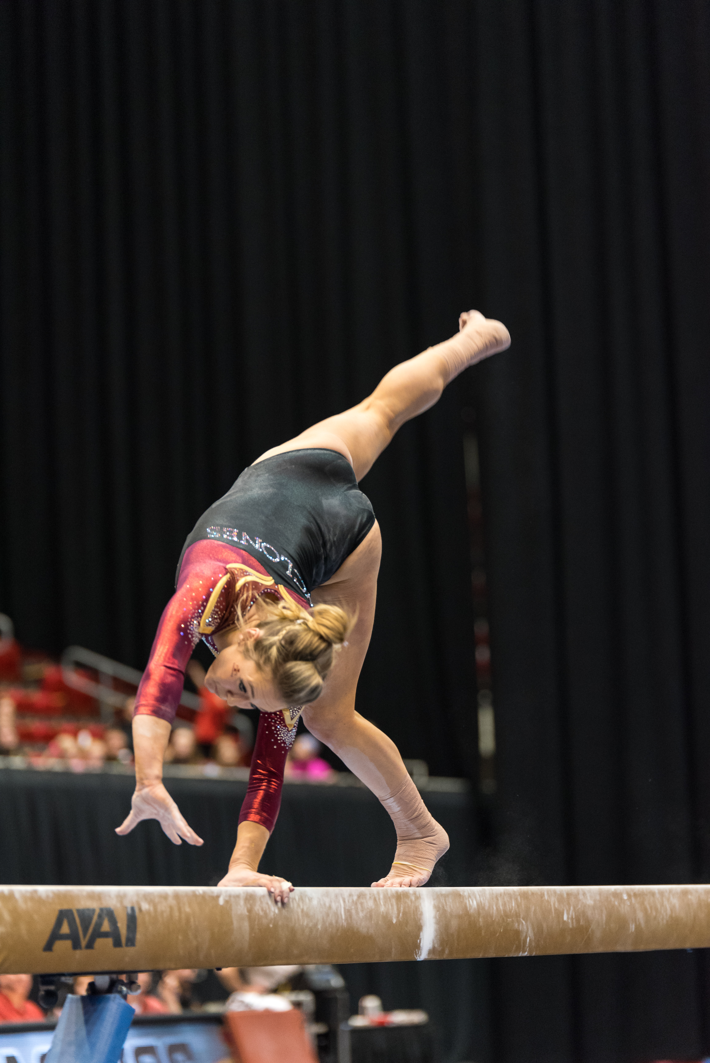 ISU Gymnastics vs Iowa-45.jpg