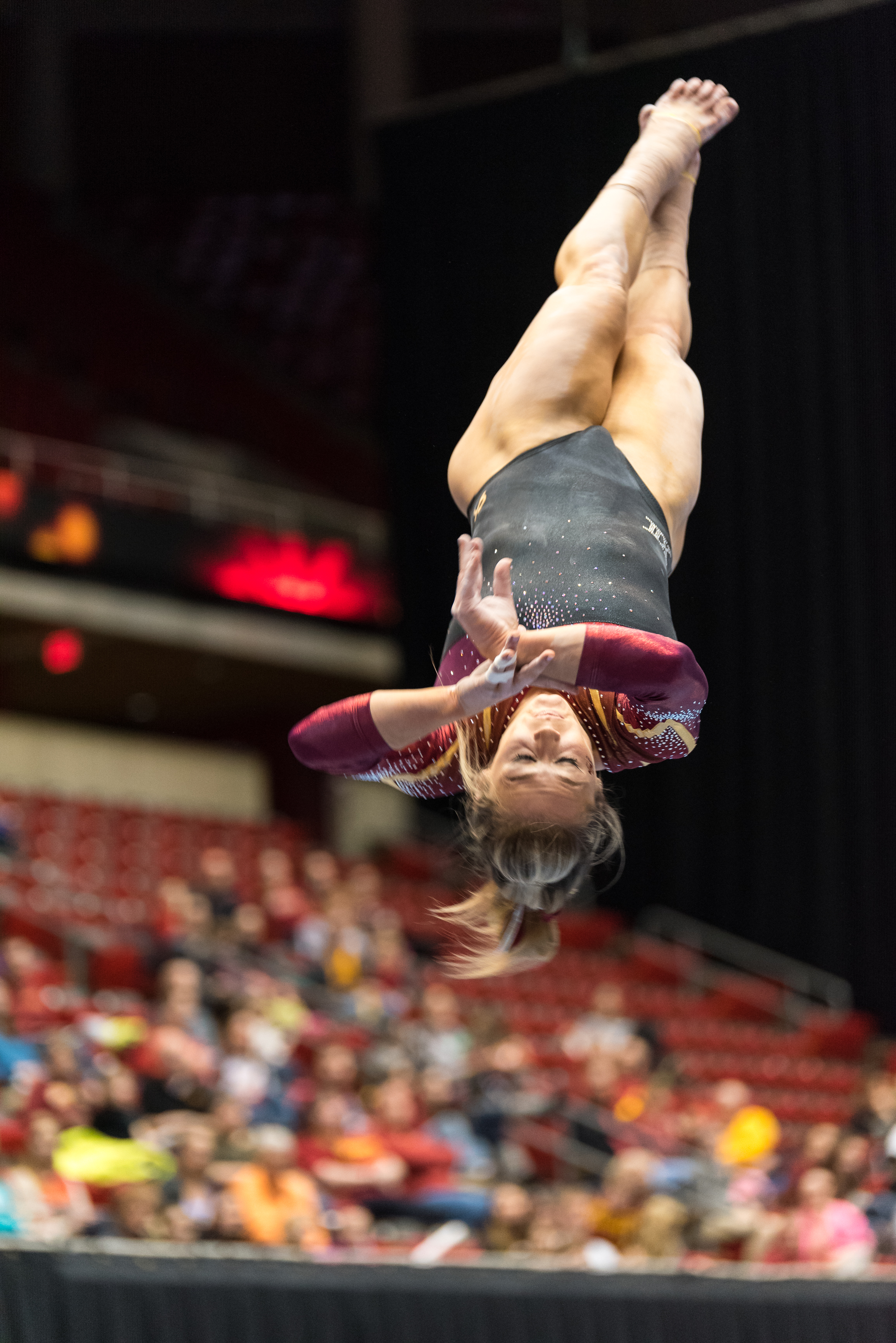 ISU Gymnastics vs Iowa-47.jpg