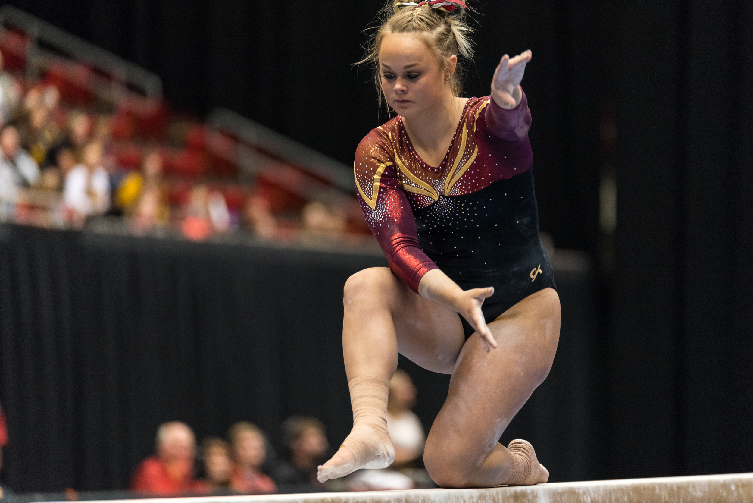 ISU Gymnastics vs Iowa-51.jpg