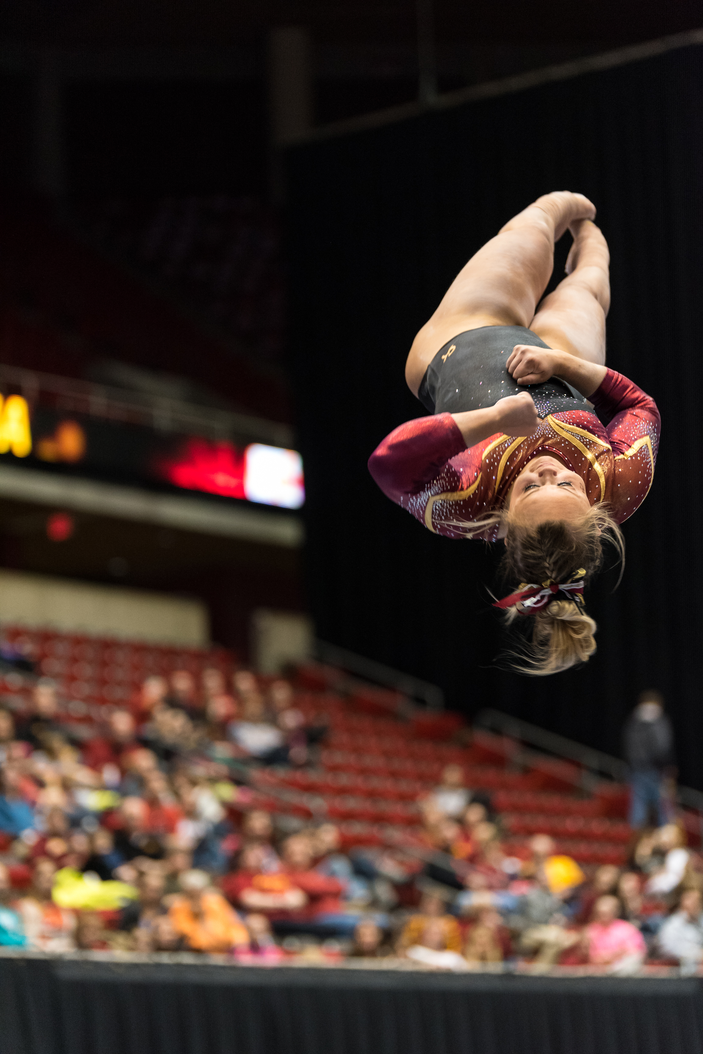 ISU Gymnastics vs Iowa-54.jpg