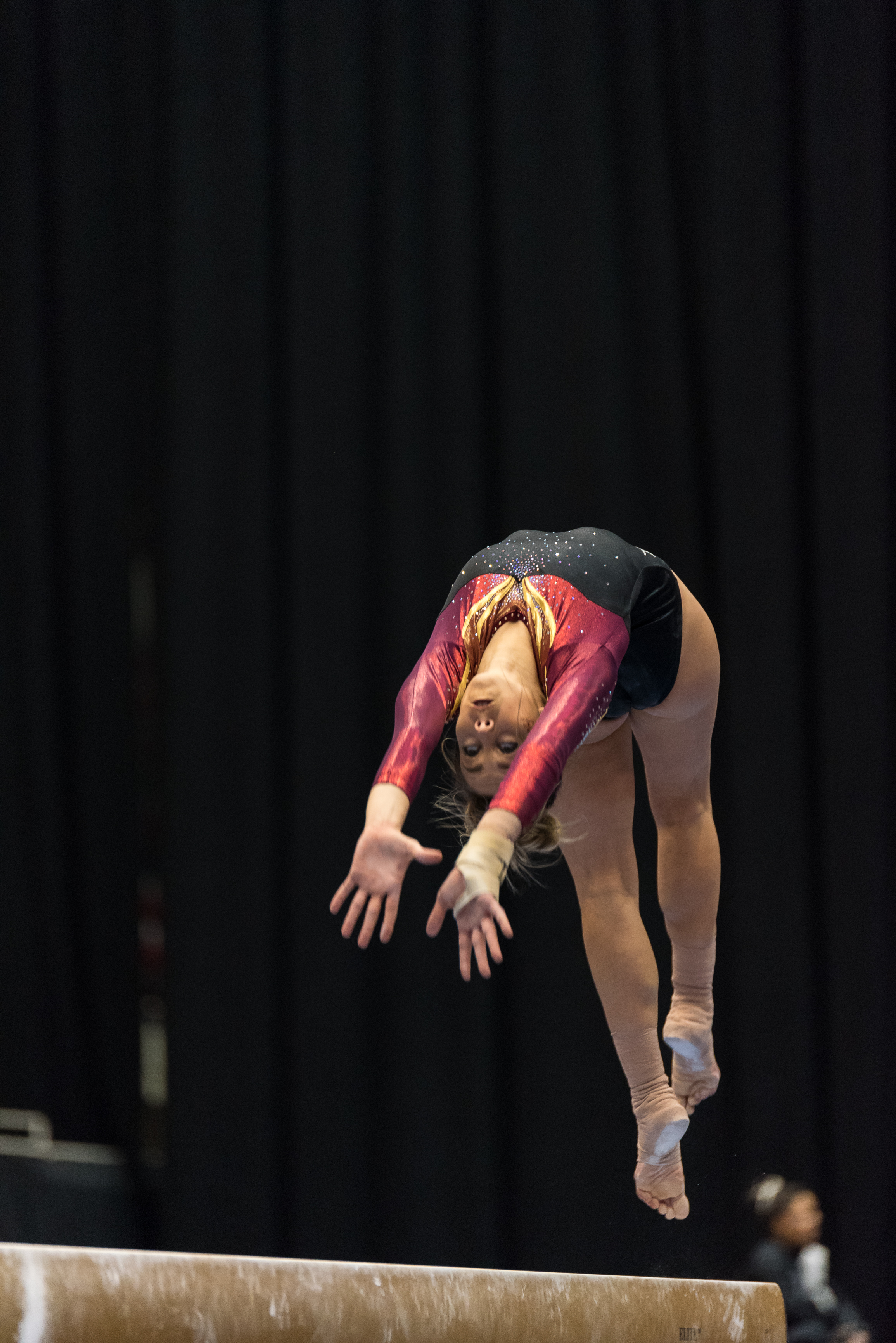 ISU Gymnastics vs Iowa-56.jpg
