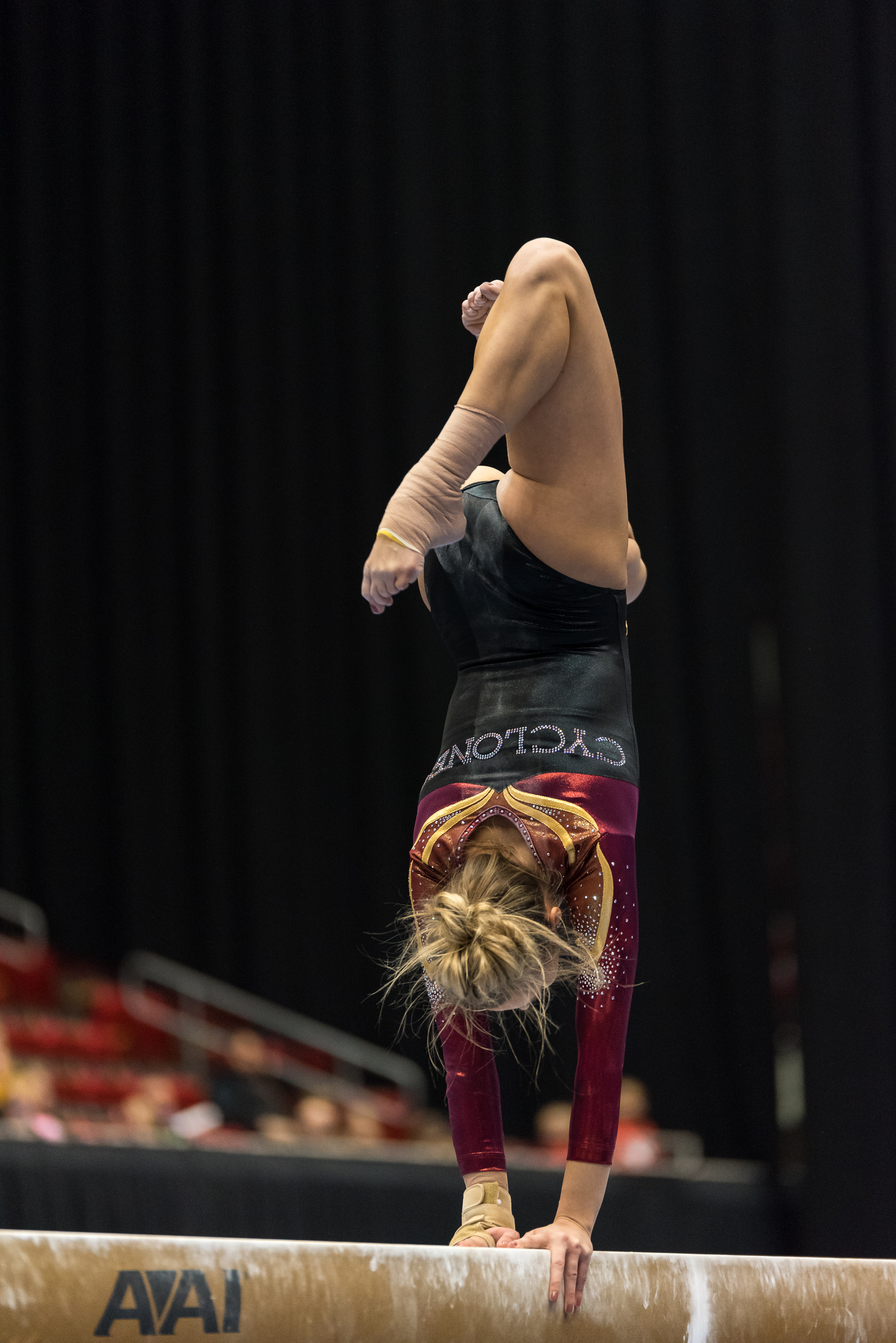 ISU Gymnastics vs Iowa-61.jpg