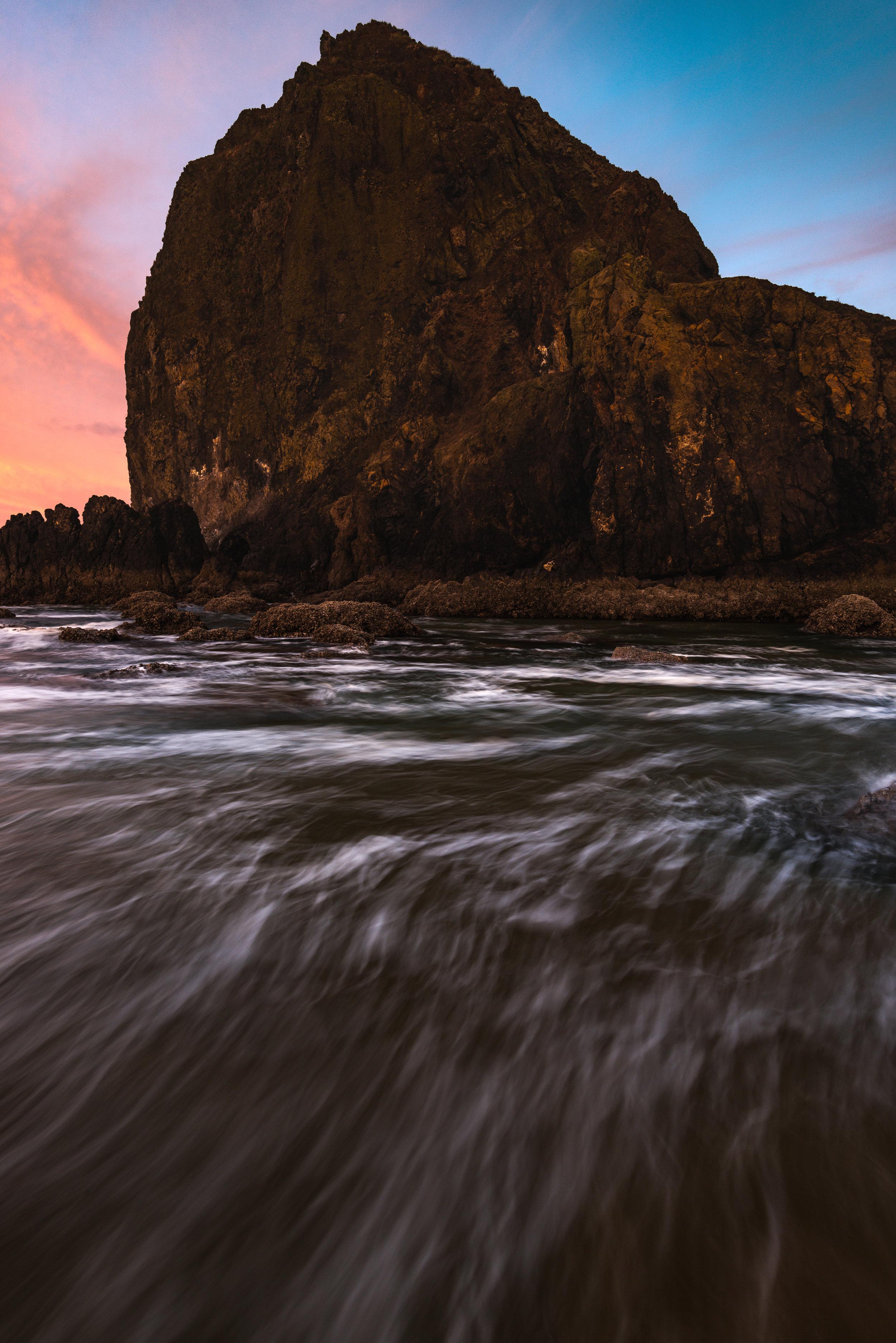 Cannon Beaches Sunrise-3.jpg