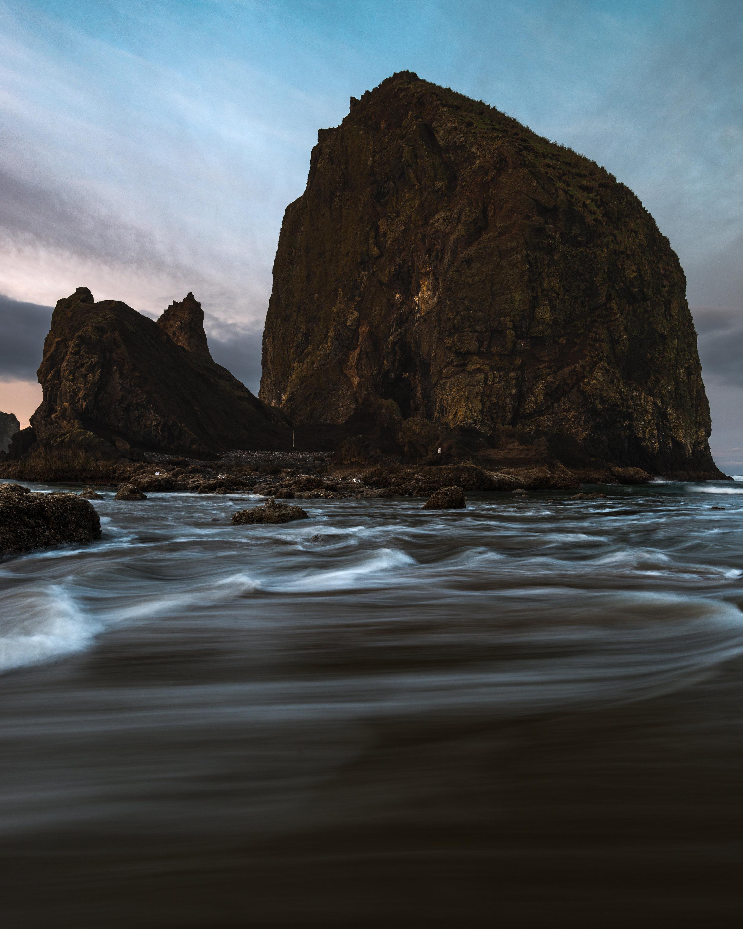 Cannon Beaches Sunrise-6.jpg