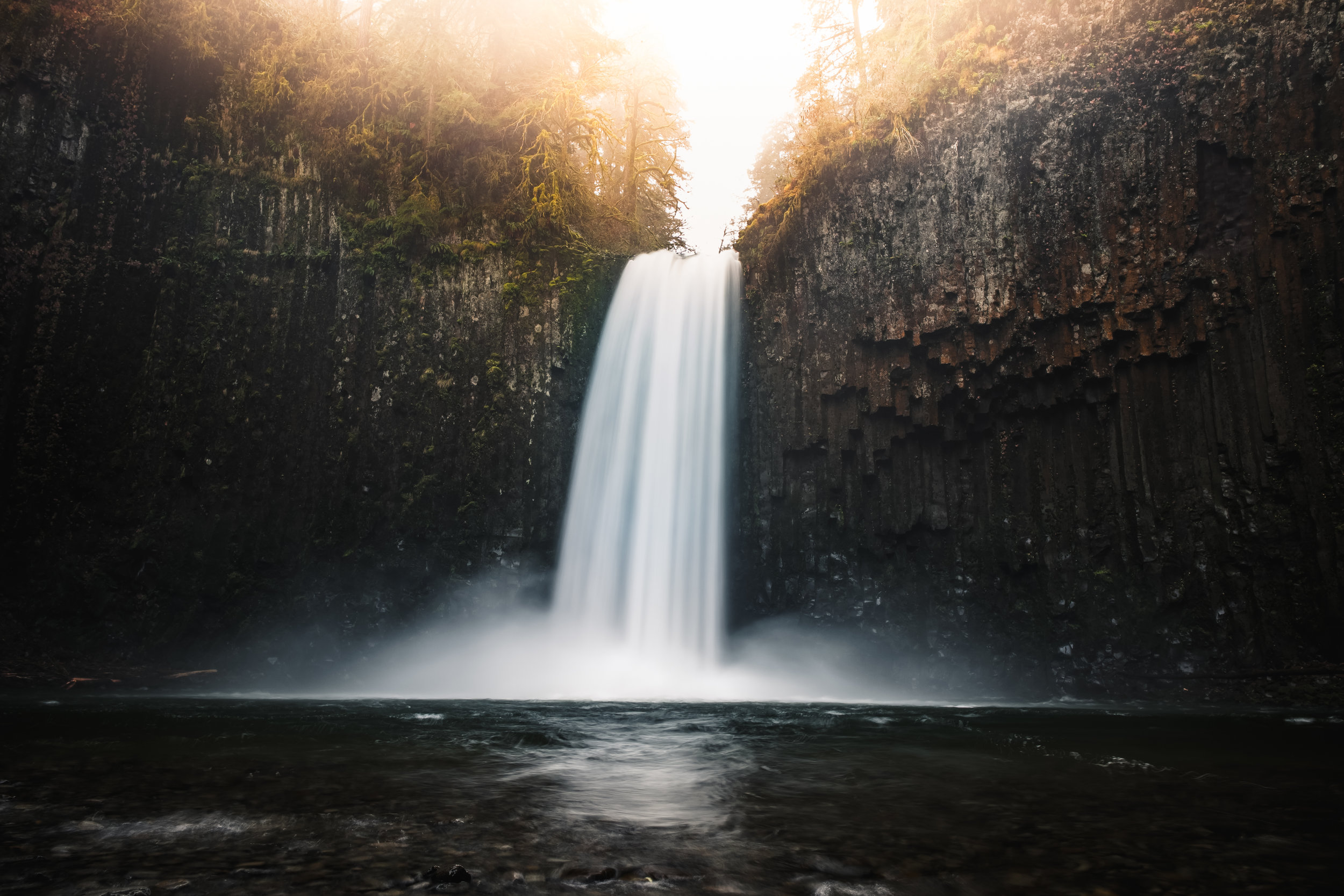 Chasing Waterfalls-1.JPG