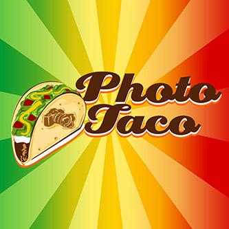 photo-taco-small.jpg