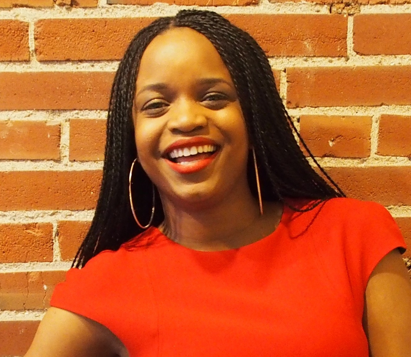 Executive Director, Teach for America - St. Louis