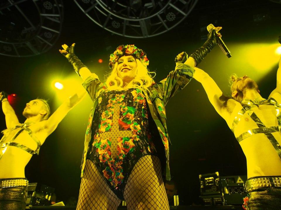 Kesha3.jpg