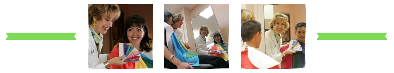 Three Image Gillian Armour Color Analysis.png