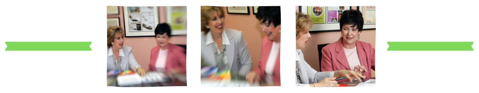 Consulting With Client Gillian Armour.png