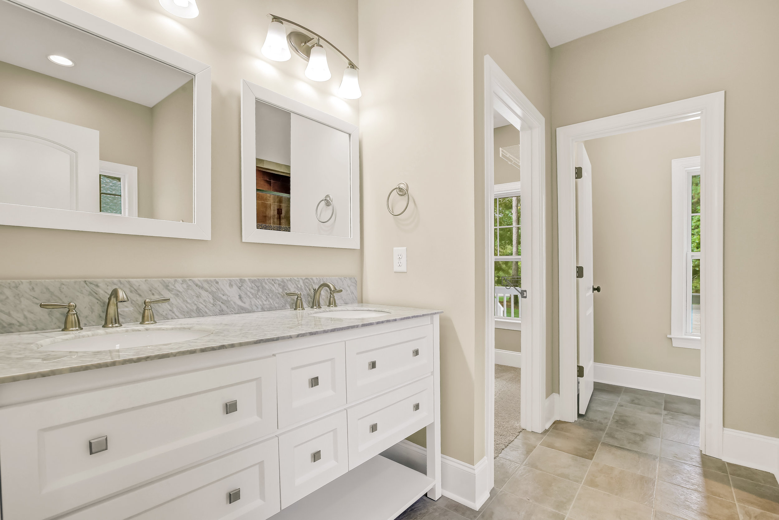The Plymouth by Riptide Builders-14.JPG