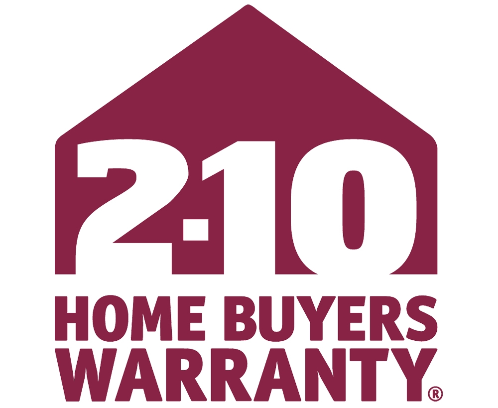2-10-warranty-logo.jpg