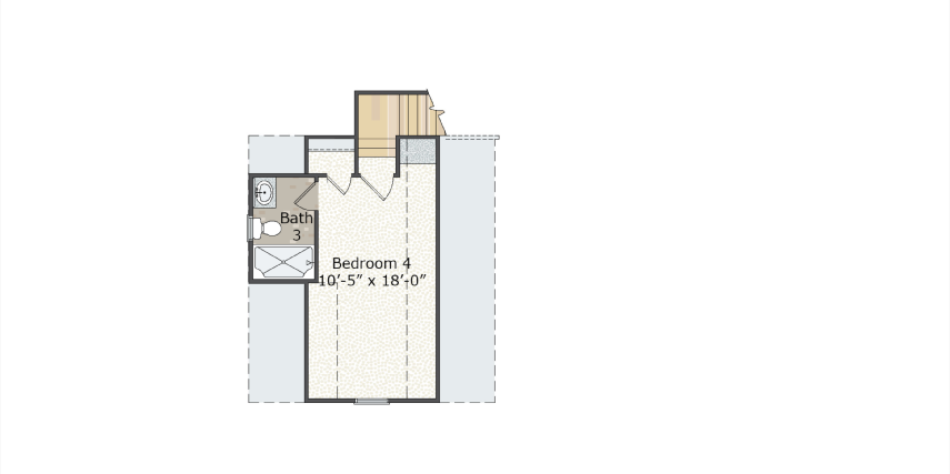Lot_872_Floorplan_Second_Floor.png