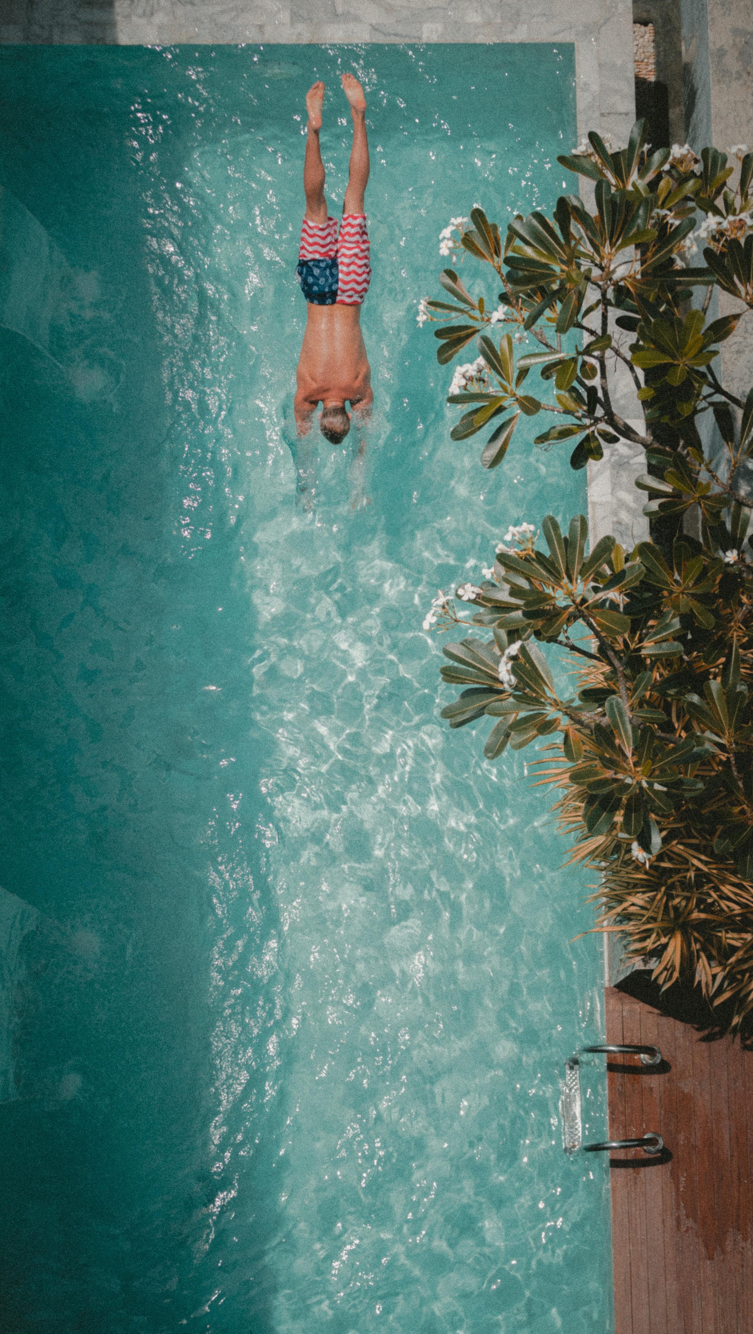 in-ground-pool-myrtle-beach