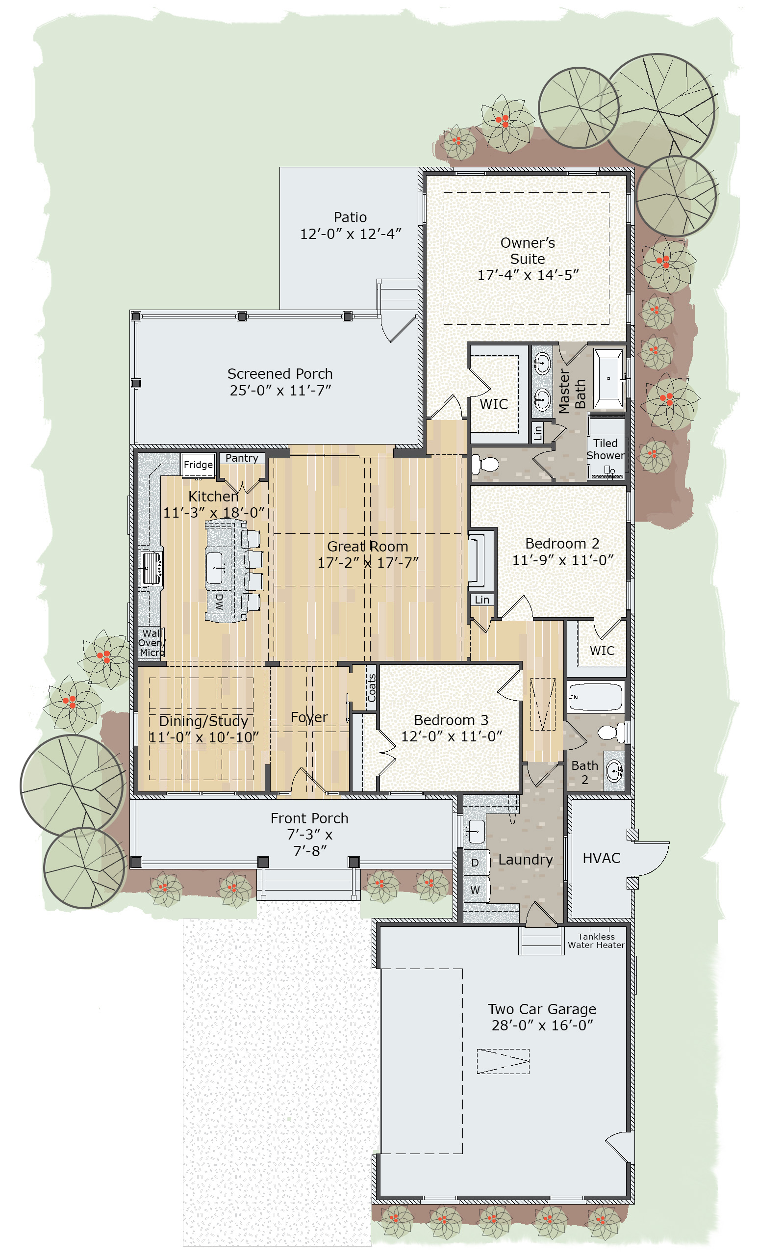 OR 71 Floorplan.jpg