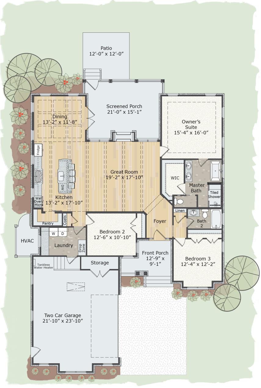 OR 73 Floorplan.png