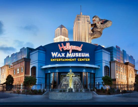 the-hollywood-wax-museum.jpg
