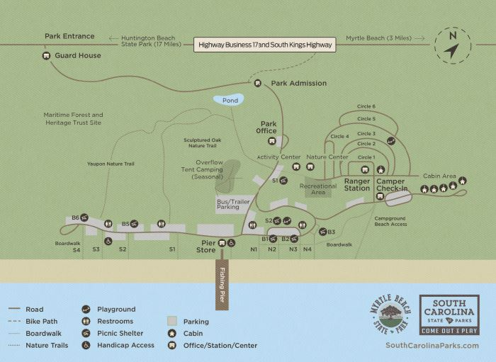 MB state park map.JPG