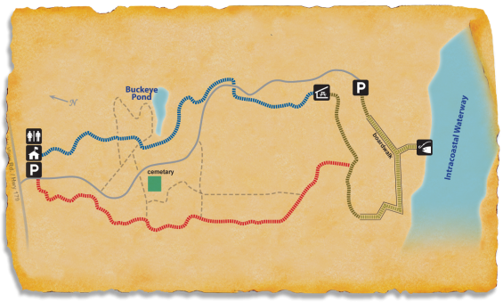 Vereen_Map_webpage.png