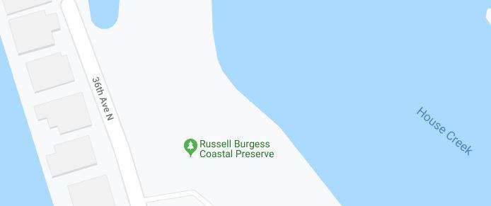 russell burgess coastal preserve.JPG