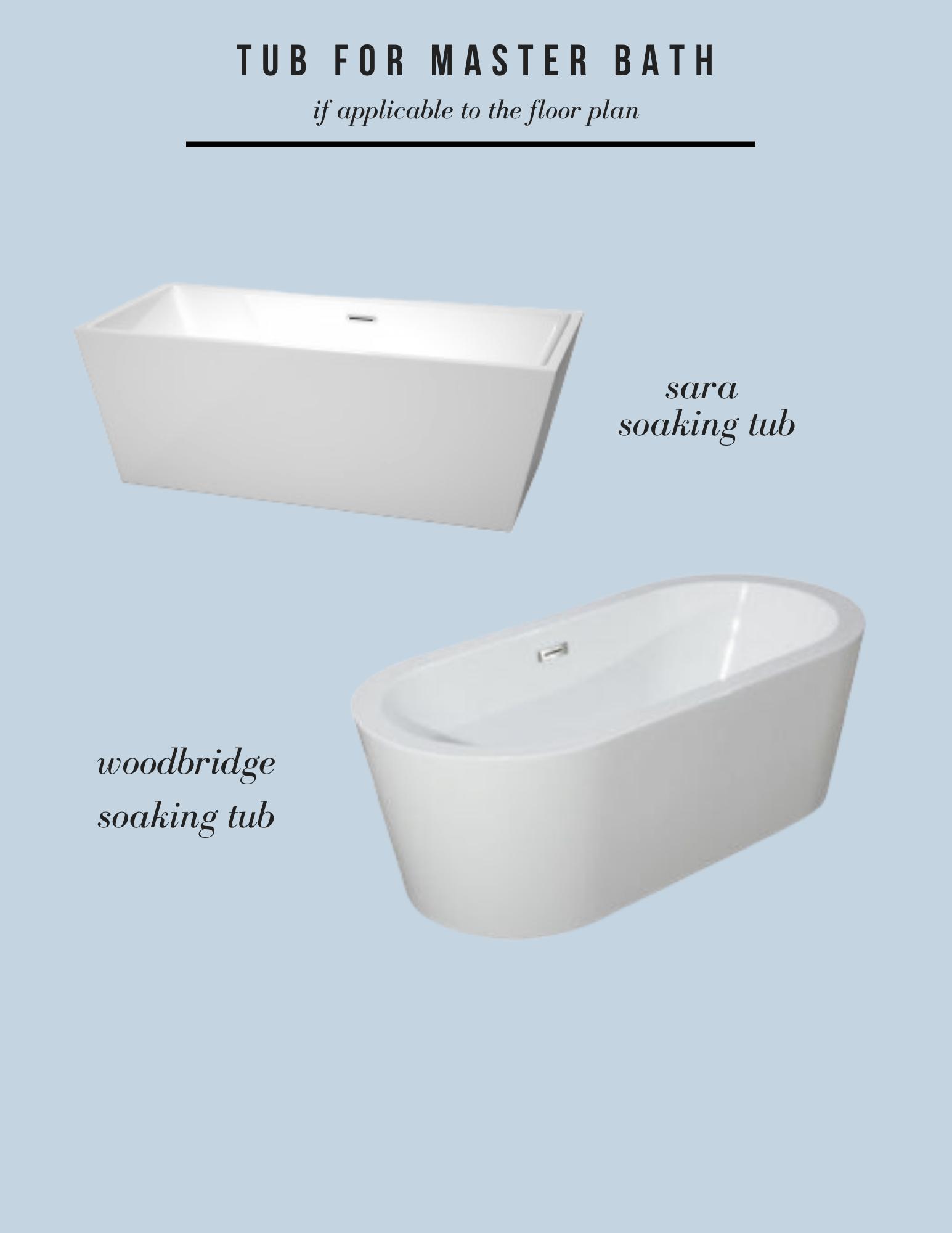 soaking tubs.png