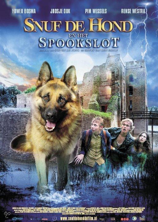Snuf de Hond en het Spookslot.jpg