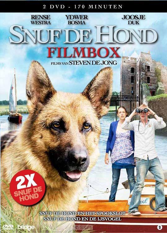 Snuf de Hond Filmbox.jpg