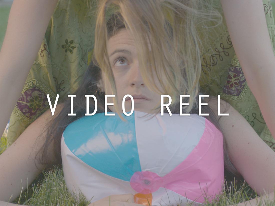 Video Reel 1.jpg