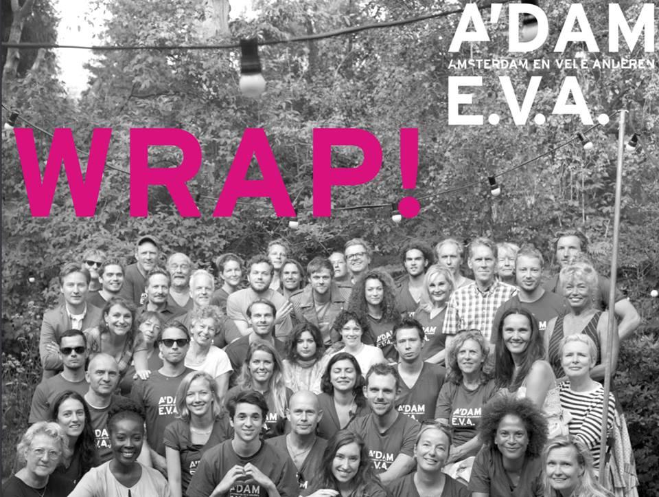 A'dam E.V.A. - Cast Crew Photo.jpg