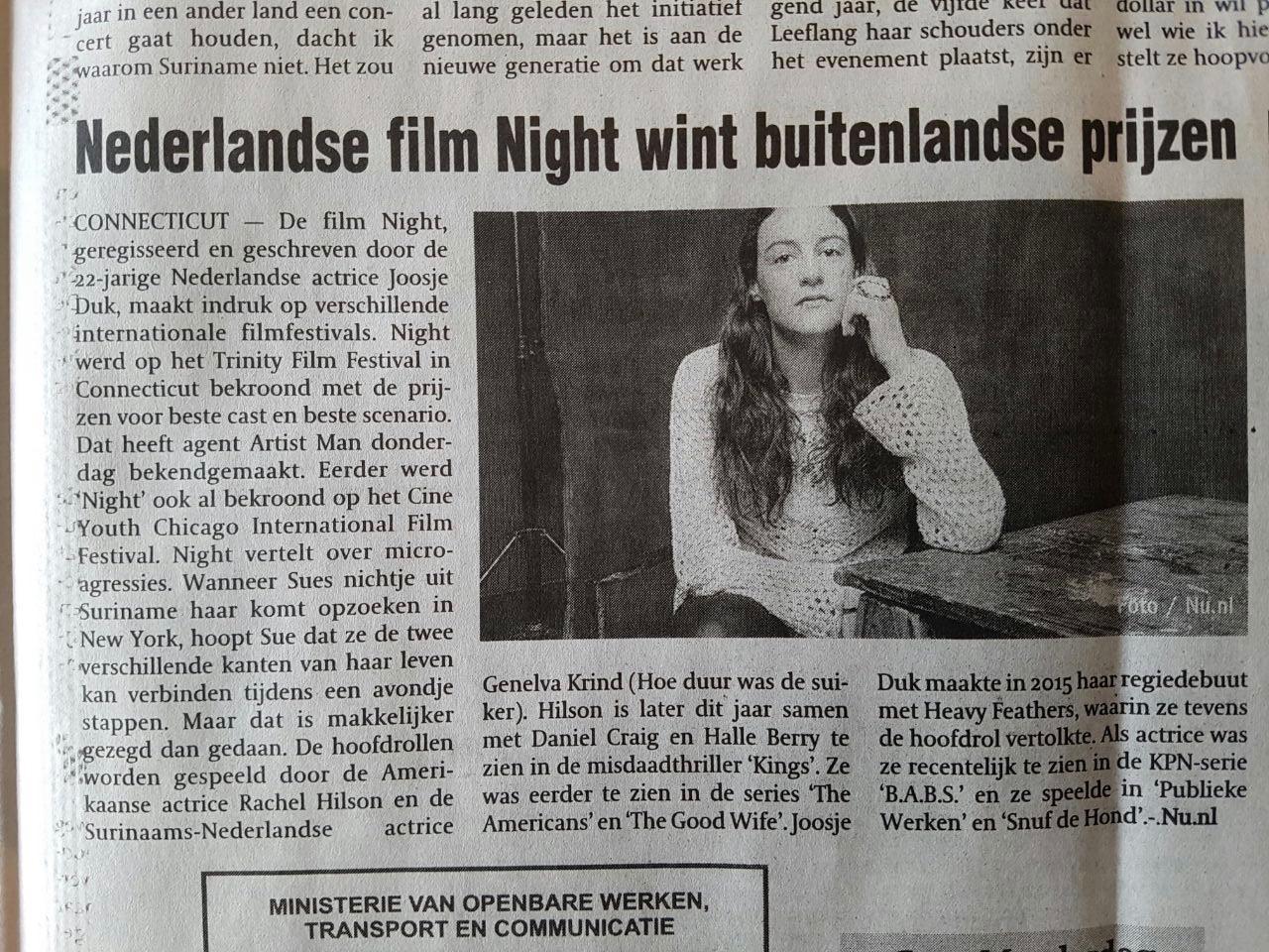NIGHT - Newspaper Suriname.jpg