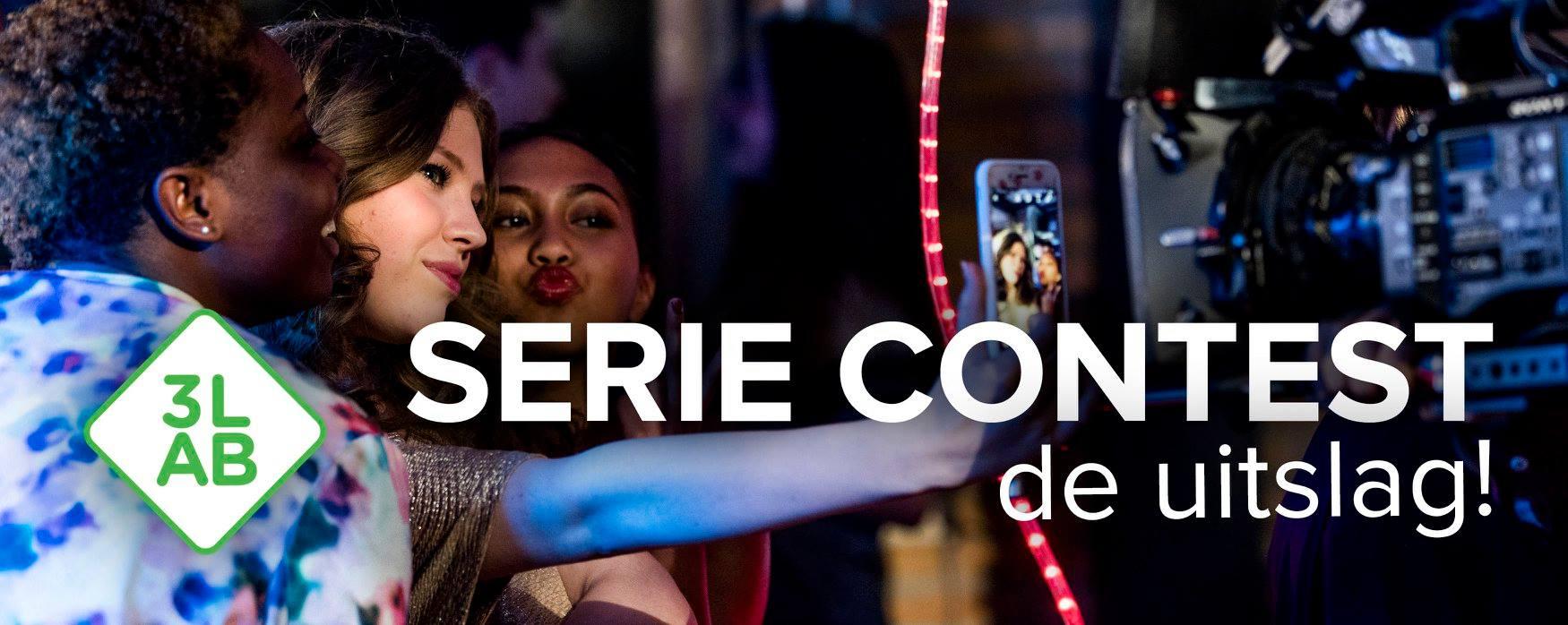 GAPPIES -  Serie Contest.jpg
