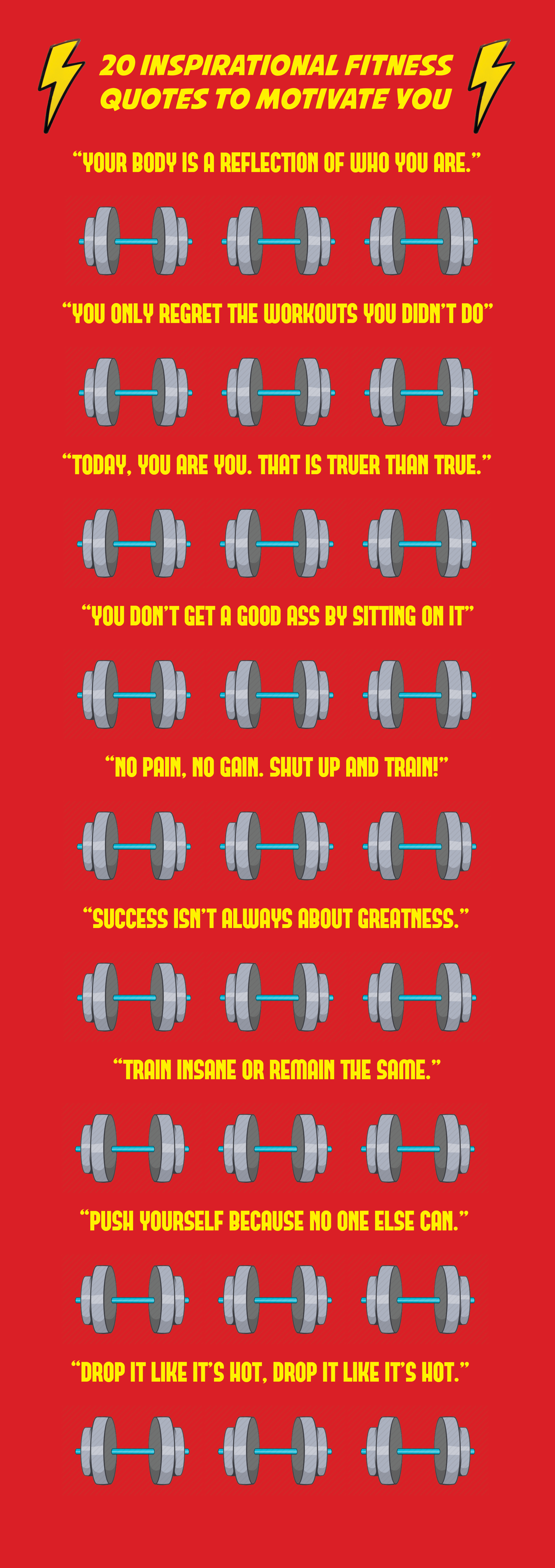 Fitness Quotes Langst.jpg